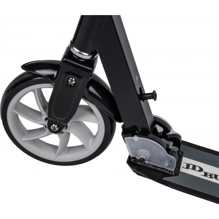 Folding kick scooter - JD BUG DELUXE - 5