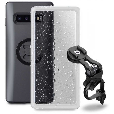 SP Connect BIKE II SAMSUNG S10+ - Držák telefonu