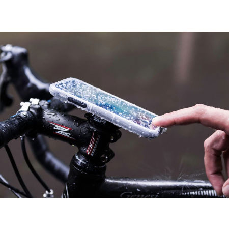 Suport telefon - SP Connect BIKE II IPHONE 11 PRO/XS/X - 4
