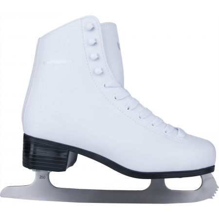 Dámske korčule - Crowned EMILY - 2
