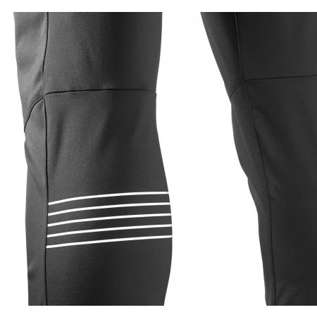Мъжки панталони - Salomon RS SOFTSHELL PANT M - 6