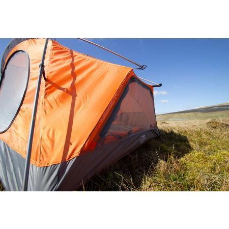 Camping tent - Vango TRYFAN 200 - 7