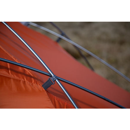 Camping tent - Vango TRYFAN 200 - 9