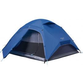 Vango KRUGER 300 - Палатка за къмпинг
