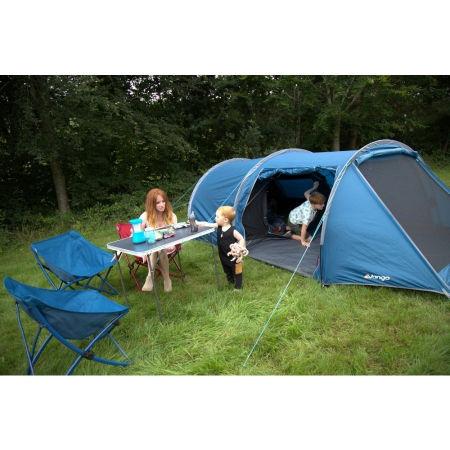 Палатка за къмпинг - Vango KIBALE 350 - 3