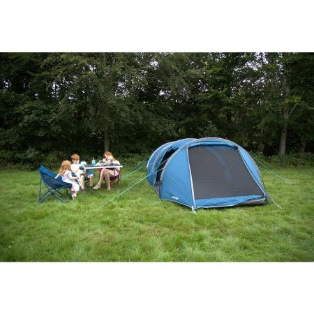 Палатка за къмпинг - Vango KIBALE 350 - 4