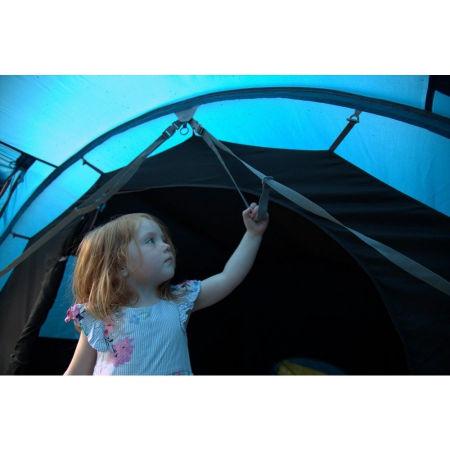 Палатка за къмпинг - Vango KIBALE 350 - 5