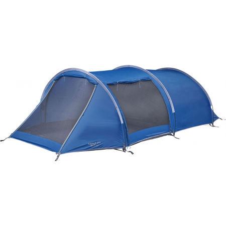 Палатка за къмпинг - Vango KIBALE 350 - 2
