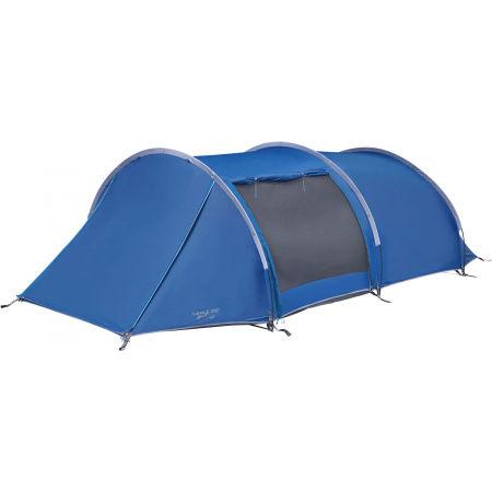 Vango KIBALE 350 - Campingový stan