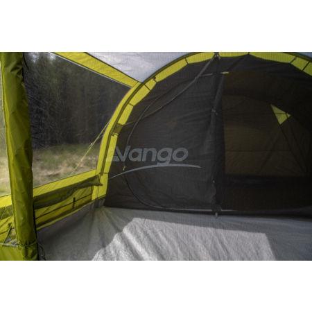 Rodinný stan - Vango ALTON 500 - 5