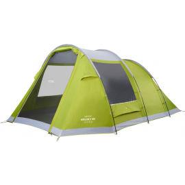 Vango WINSLOW II 500 - Семейна палатка