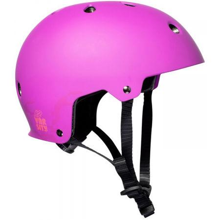 K2 K2 VARSITY HELMET - Adult helmet