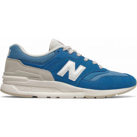 New Balance CM997HBQ - Men's leisure shoes