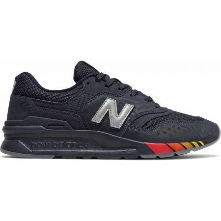 New Balance CM997HTK - Men's leisure shoes
