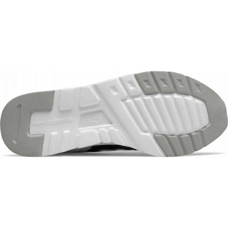 Dámska obuv na voľný čas - New Balance CW997HAN - 4