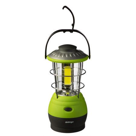 Kemping lámpa - Vango LUNAR 250 - 2