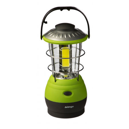 Vango LUNAR 250 - Campingová lampa