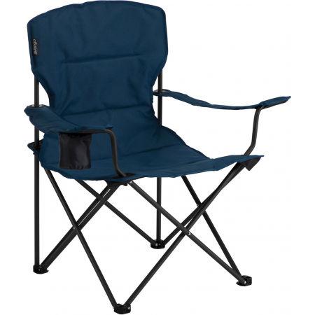 Vango MALIBU - Стол за къмпинг