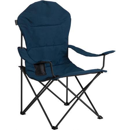 Vango DIVINE CHAIR - Scaun camping
