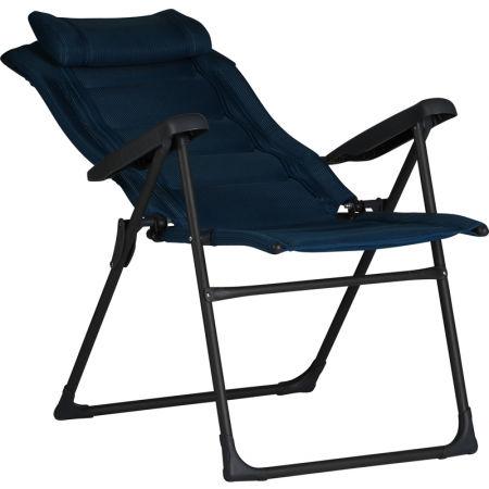 Scaun camping - Vango HYDE DLX CHAIR - 4