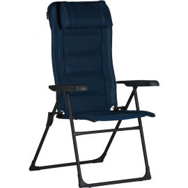 Vango HYDE DLX CHAIR - Kempingszék