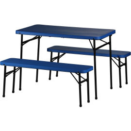 Vango ORCHARD BENCH SET - Kemping szett