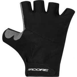 Arcore ER07 - Cyklistické rukavice