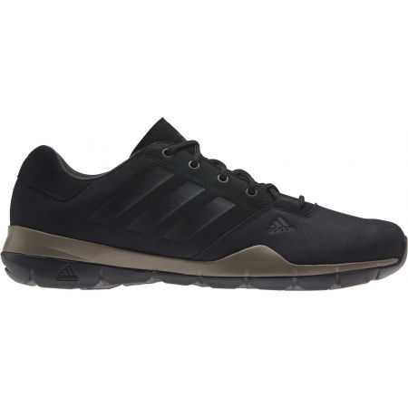 adidas ANZIT DLX LOW - Men's outdoor shoes