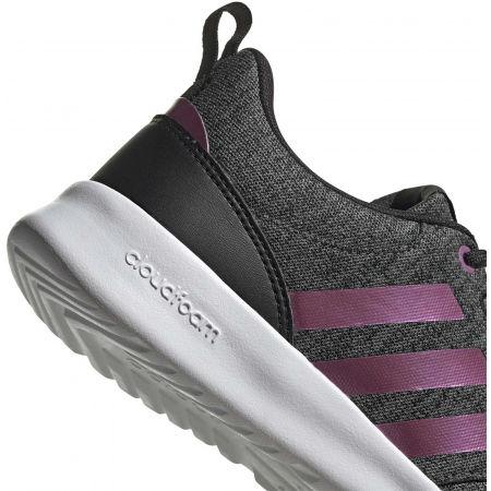 Дамски кецове - adidas QT RACER 2.0 - 9