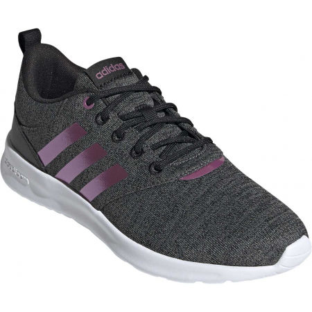 adidas QT RACER 2.0 - Women's Leisure Shoes