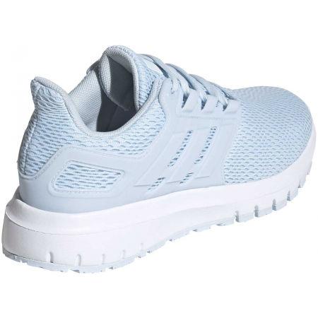 Dámská běžecká obuv - adidas ULTIMASHOW - 6