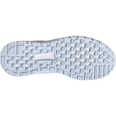 Dámská běžecká obuv - adidas ULTIMASHOW - 5