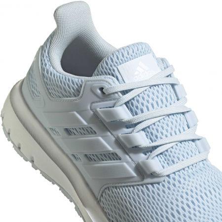 Dámská běžecká obuv - adidas ULTIMASHOW - 7