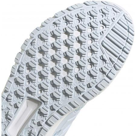 Dámská běžecká obuv - adidas ULTIMASHOW - 8
