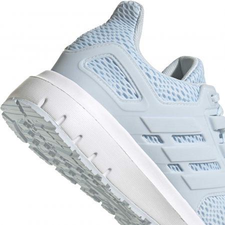 Dámská běžecká obuv - adidas ULTIMASHOW - 9