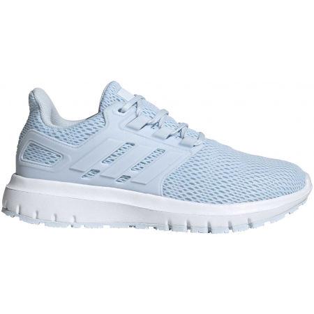Dámská běžecká obuv - adidas ULTIMASHOW - 2