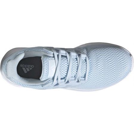 Dámská běžecká obuv - adidas ULTIMASHOW - 4