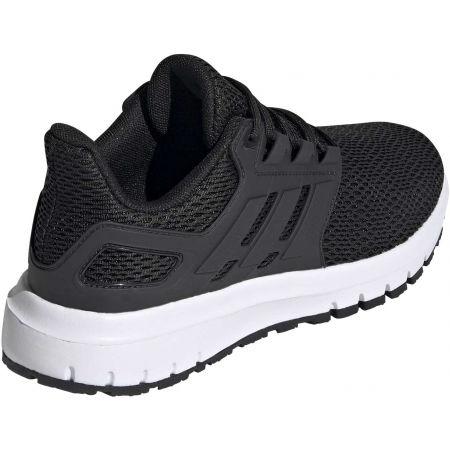 Încălțăminte alergare damă - adidas ULTIMASHOW - 6