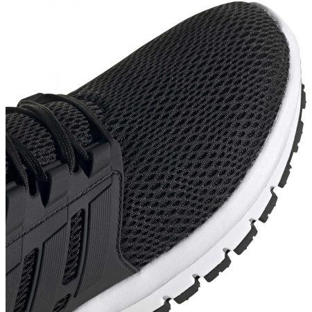 Încălțăminte alergare damă - adidas ULTIMASHOW - 7