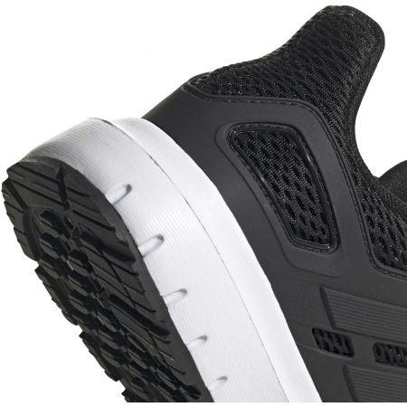 Încălțăminte alergare damă - adidas ULTIMASHOW - 8