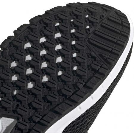 Încălțăminte alergare damă - adidas ULTIMASHOW - 9