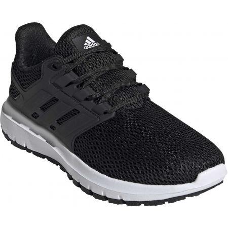 adidas ULTIMASHOW - Women's running shoes