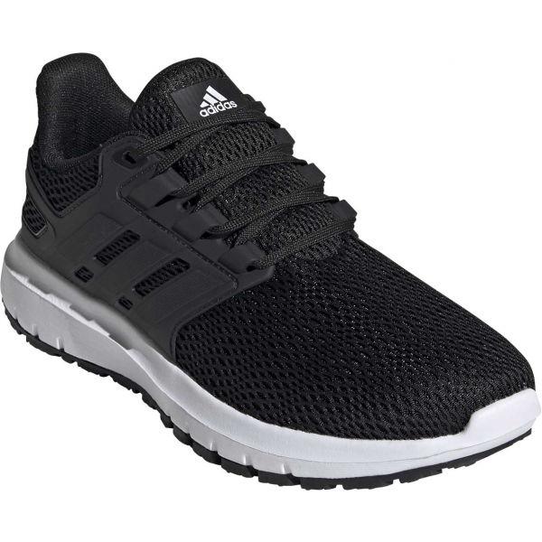 adidas ULTIMASHOW - Dámska bežecká obuv