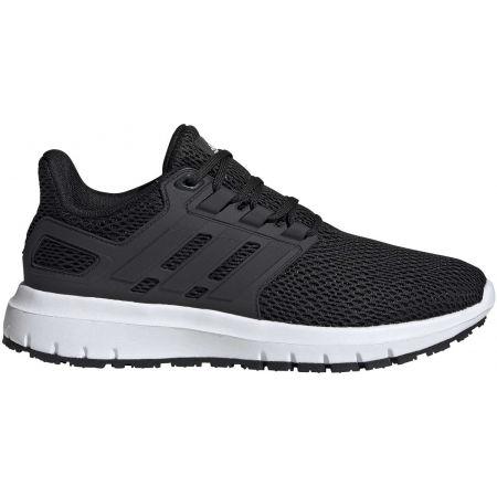 Încălțăminte alergare damă - adidas ULTIMASHOW - 2