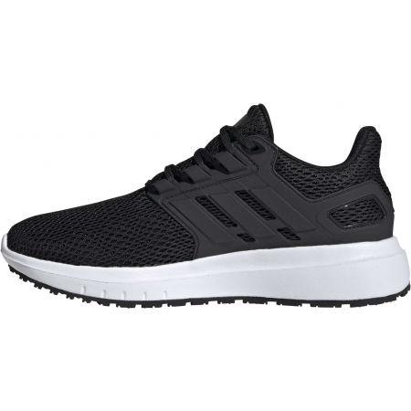 Încălțăminte alergare damă - adidas ULTIMASHOW - 3