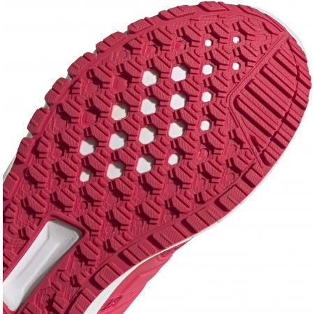 Dámska bežecká obuv - adidas ULTIMASHOW - 8