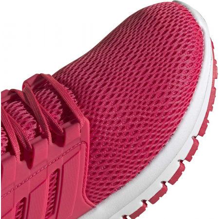 Dámska bežecká obuv - adidas ULTIMASHOW - 9