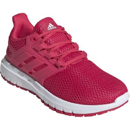 adidas ULTIMASHOW - Dámská běžecká obuv