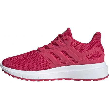 Dámska bežecká obuv - adidas ULTIMASHOW - 2