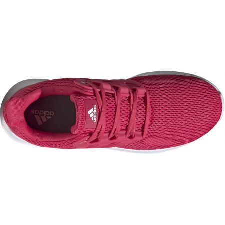 Dámska bežecká obuv - adidas ULTIMASHOW - 4